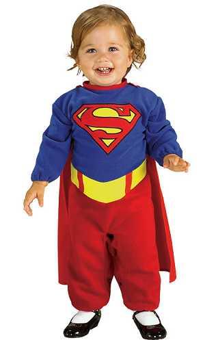 Costume-BB-Superman