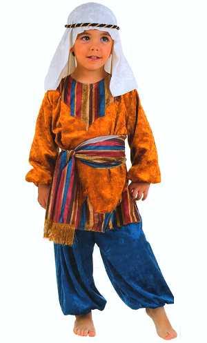 Costume-BB-Oriental