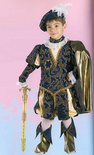 Costume-Prince-E5