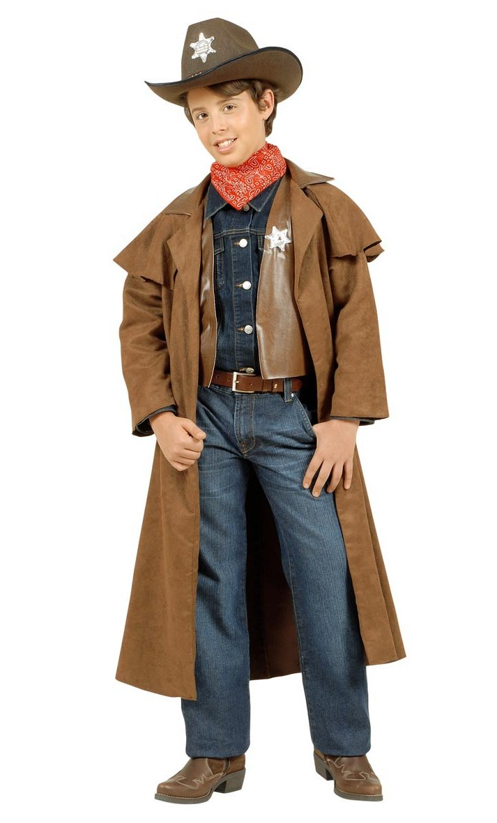 Costume-de-cow-boy-Garçon