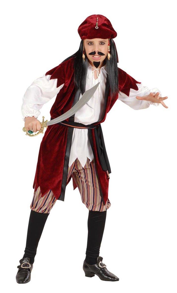 Costume-Pirate-enfant