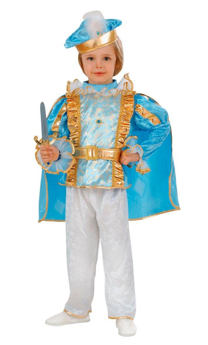 Costume-Prince-bleu