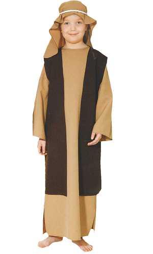 Costume-Joseph-enfant