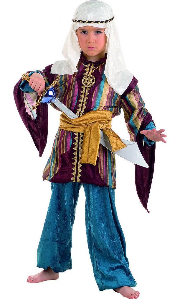 Costume-Oriental-E3