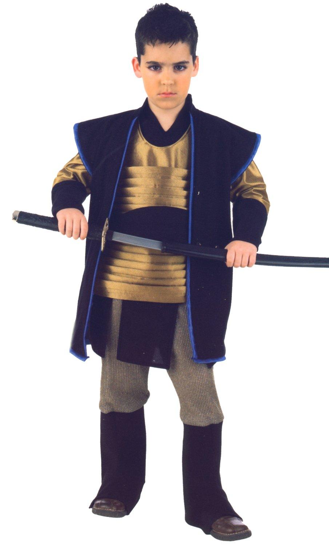 Costume-Samourai-G3