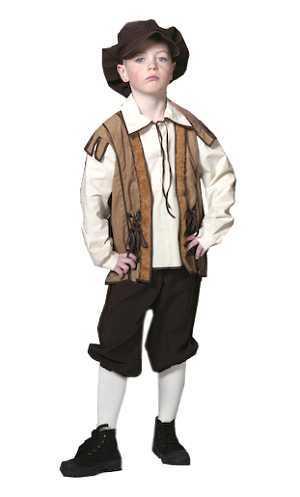 Costume-Médiéval-G2
