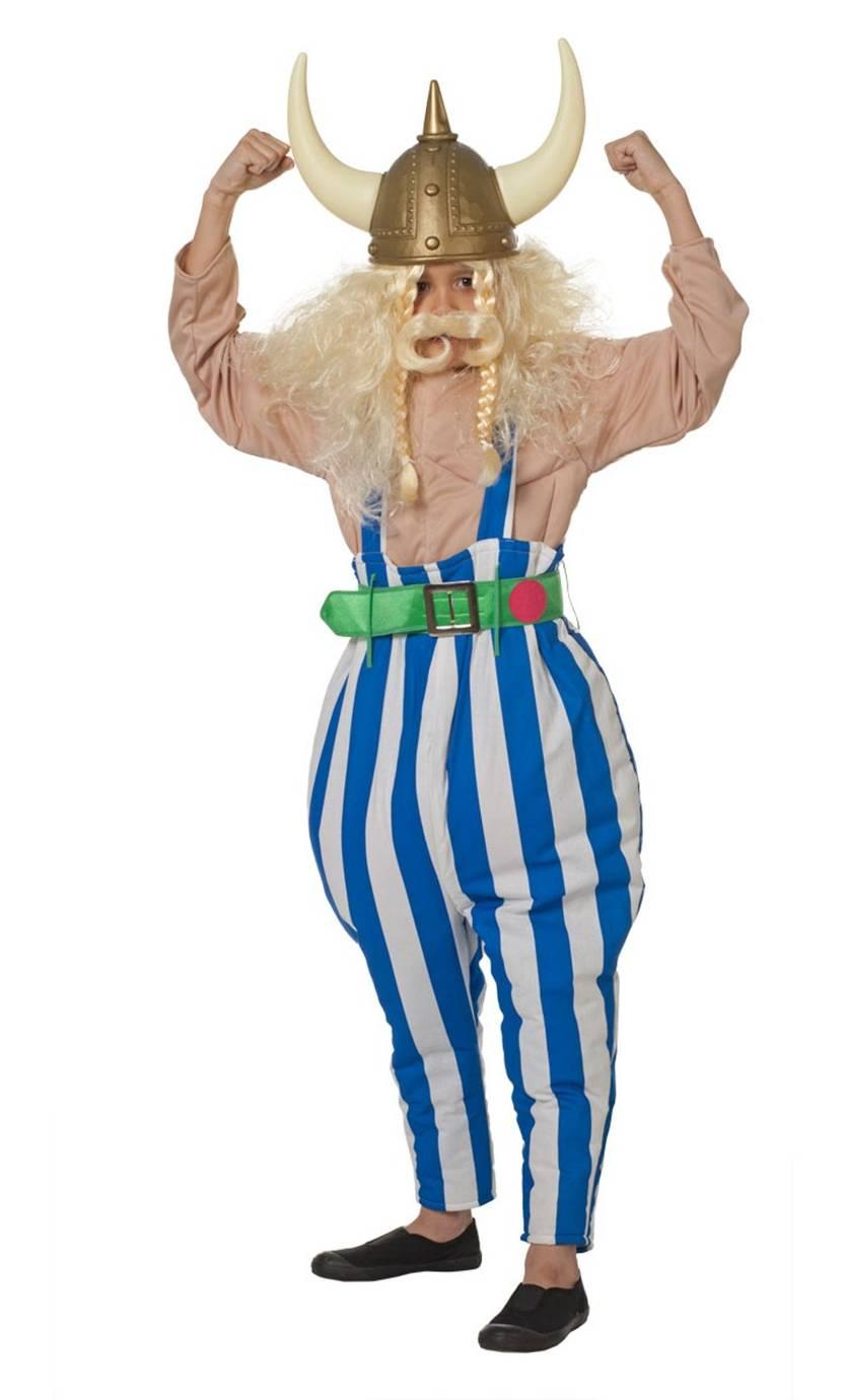 Costume-de-gaulois-enfant