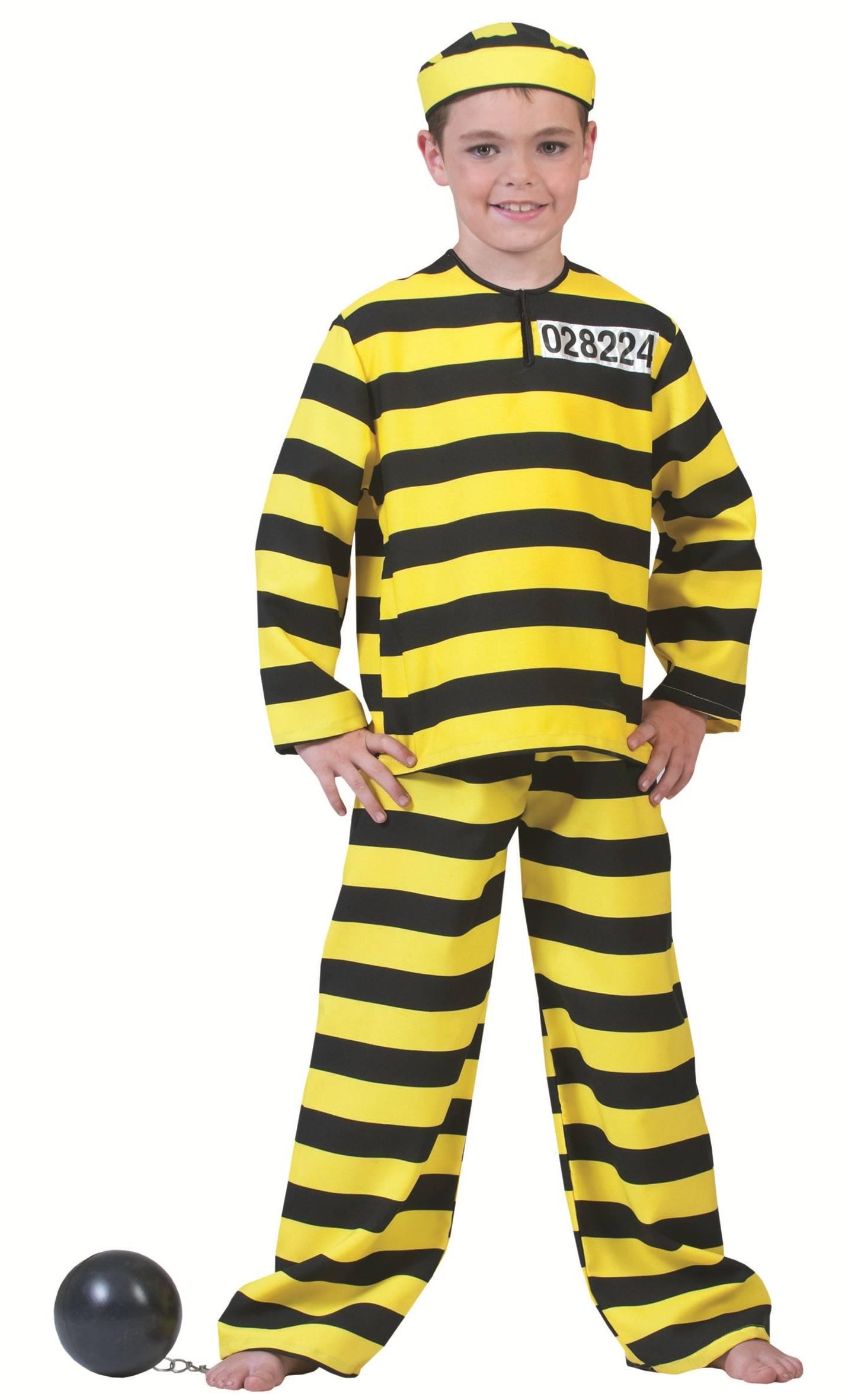Costume-Bagnard-gar�on