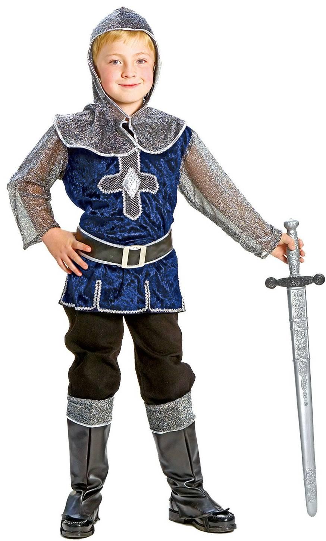 Costume-Chevalier-Enfant-Lancelot