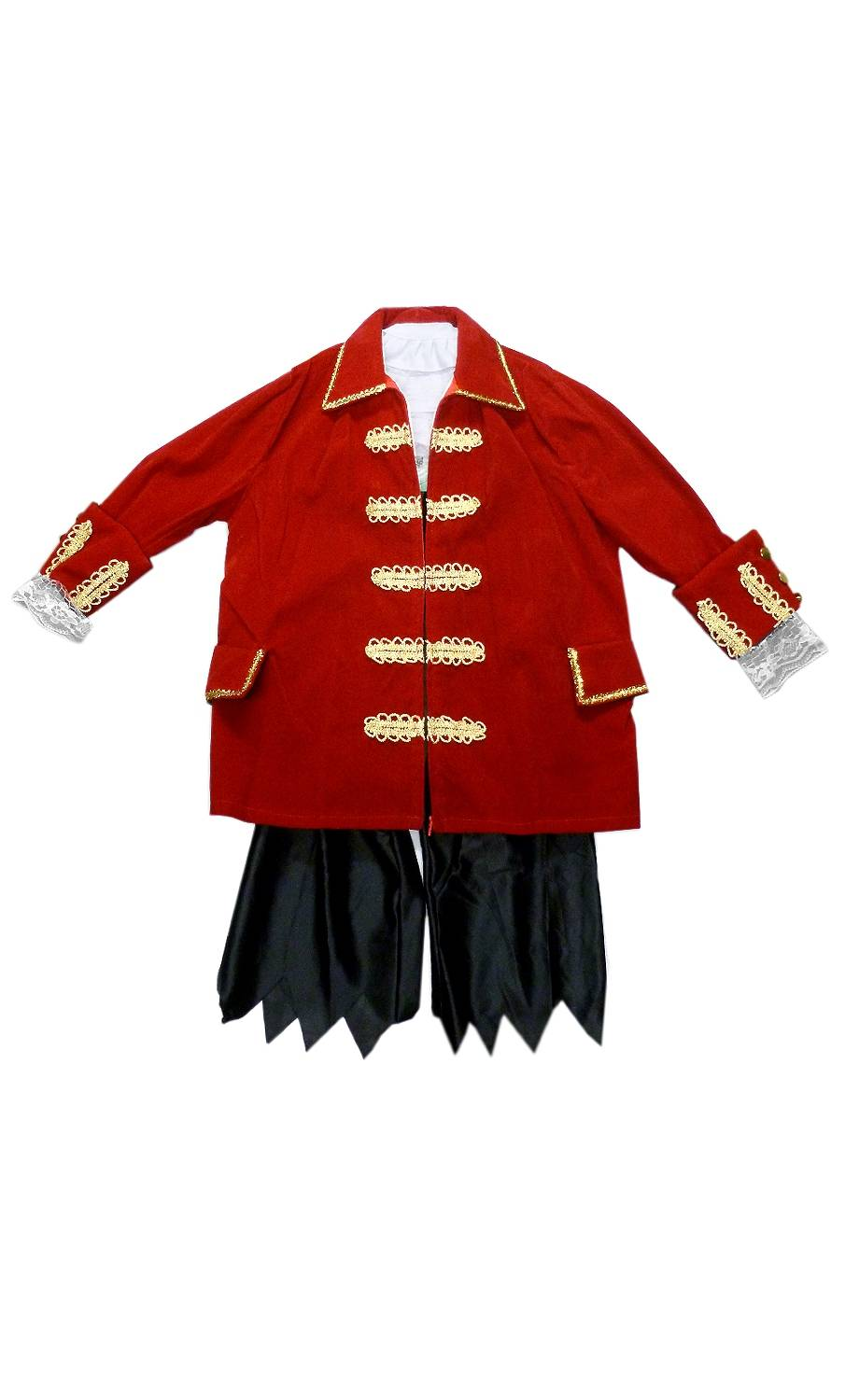 Costume-Pirate-Captain-Red-2