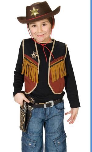 Costume-Cow-Boy-Gilet-Texas-G1