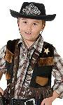 Gilet-de-cow-Boy-gar�on
