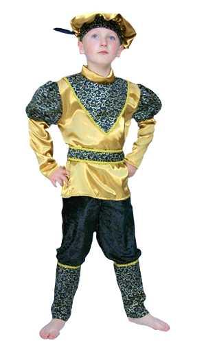 Costume-Prince-E1
