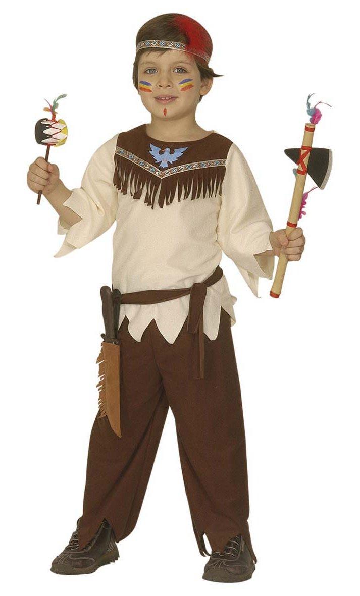 Costume-Indien-pour-garçon