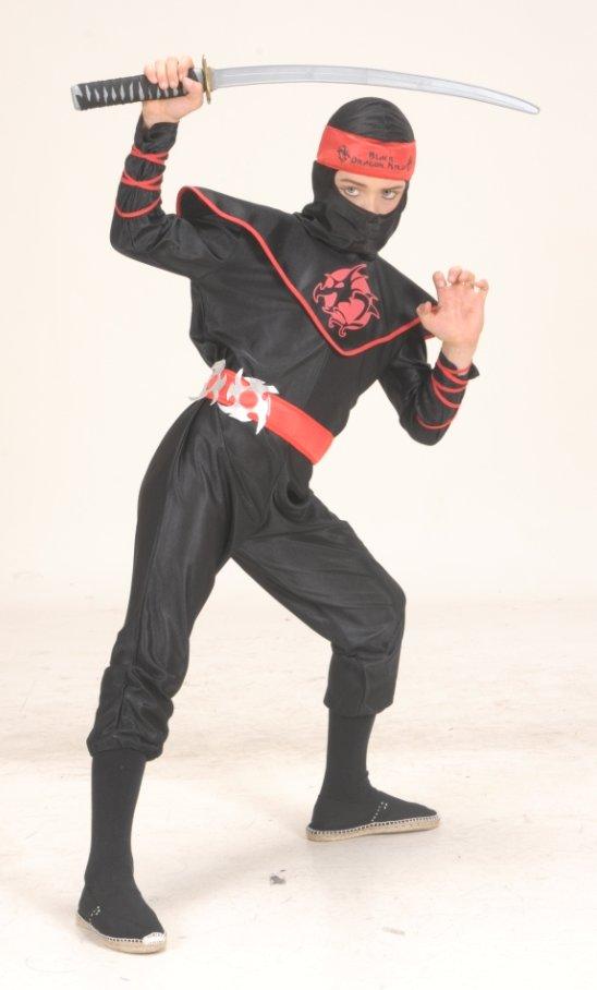 Costume-Ninja-Enfant