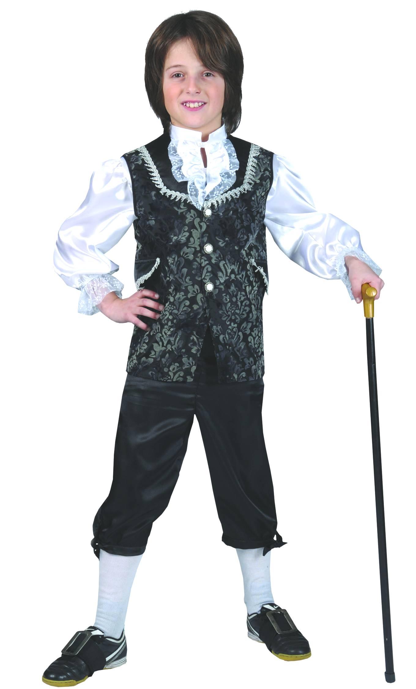 Costume-Marquis-ou-Mozart-Enfant-E2