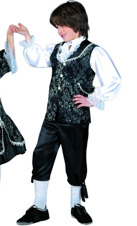 Costume-Marquis-ou-Mozart-Enfant-E2-2