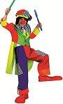 Costume-de-clown-pour-garçon