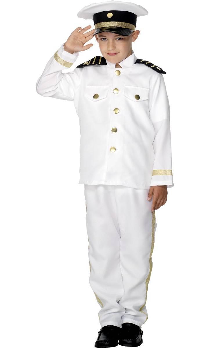 Costume-Capitaine-de-bateau-enfant