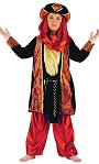 Costume-Oriental-E2-choix-2