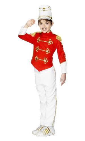 Costume-Soldat-3