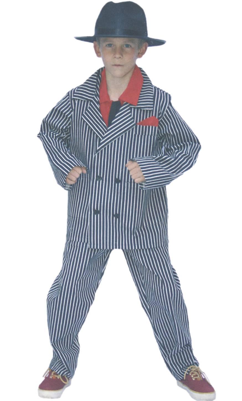 Costume-Gangster-enfant-E2