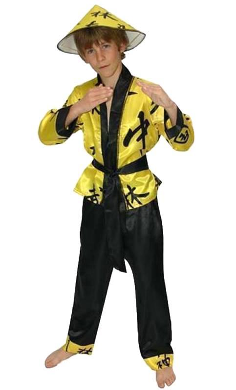 Costume-Chinois-Garçon
