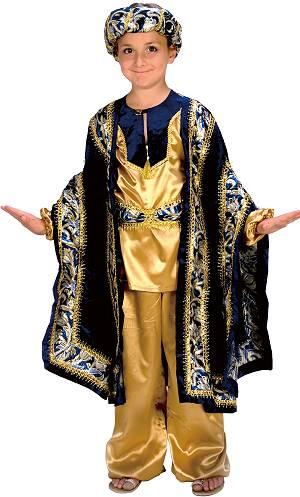 Costume-Oriental-E4