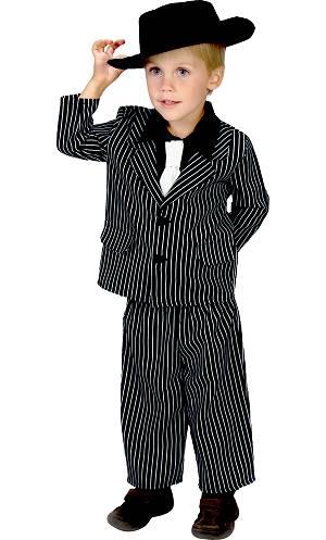 Costume-Costume-Gangster-E1
