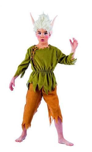 Costume-Elfe-G2