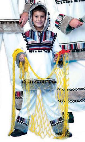 Costume-Esquimau-E2