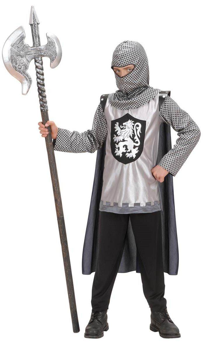 Costume-de-chevalier-pour-garçon