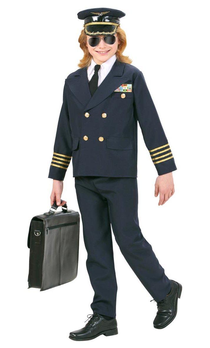 Costume-Pilote-de-ligne-enfant