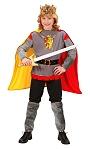 Déguisement-chevalier