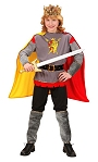 Costume-de-chevalier