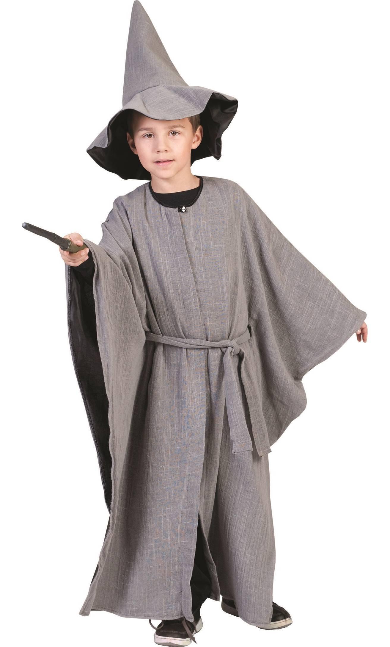 Costume-Sorcier-Enfant