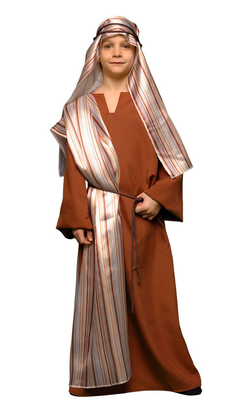 Costume-Joseph-G3