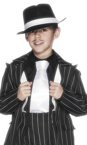 Costume-Gangster-Enfant-E3-2