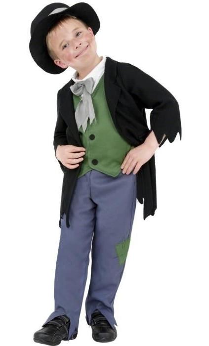 Costume-Titi-malicieux