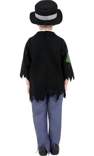 Costume-Titi-malicieux-2