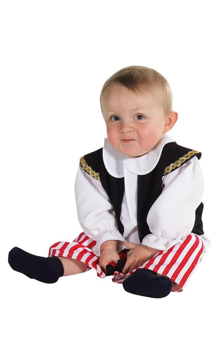 Costume-BB-Pirate