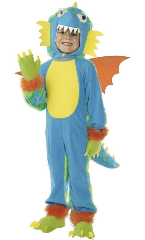 Costume-Dragon-E4-3