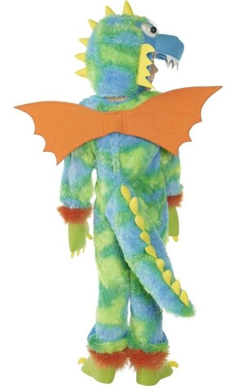 Costume-Dragon-E4-2