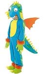 Costume-Dragon-E4