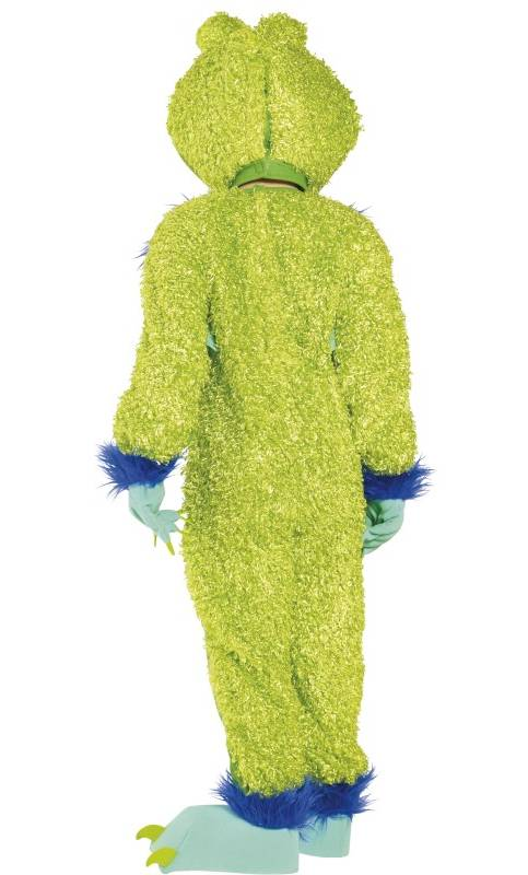 Costume-Grenouille-2