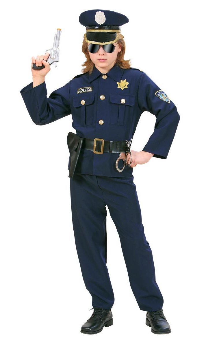 Costume-de-policier-enfant