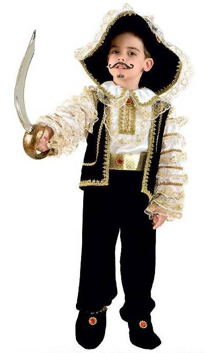 Costume-Pirate-Corsaire-G7