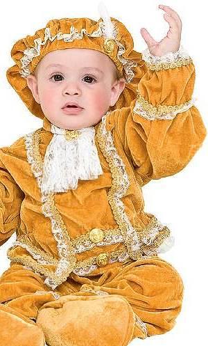 Costume-Prince-E7-2