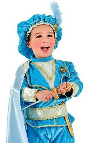 Costume-Prince-Azur-E3-2