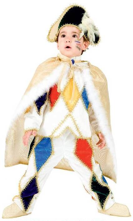 Costume-Arlequin-E6